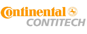 marca_continental
