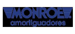 marca_monroe