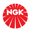 marca_ngk